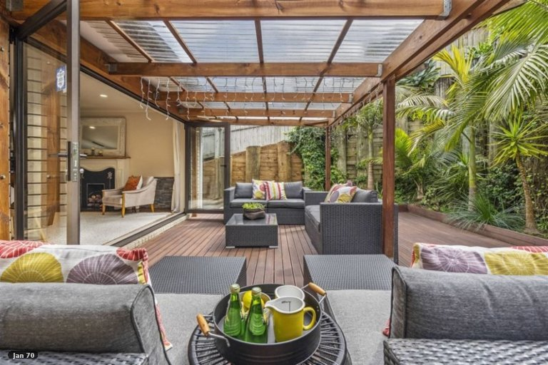 Property photo for 21A Ashby Avenue, Saint Heliers, Auckland, 1071