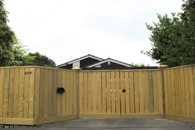 Property photo for 1/232 Clyde Road, Burnside, Christchurch, 8053