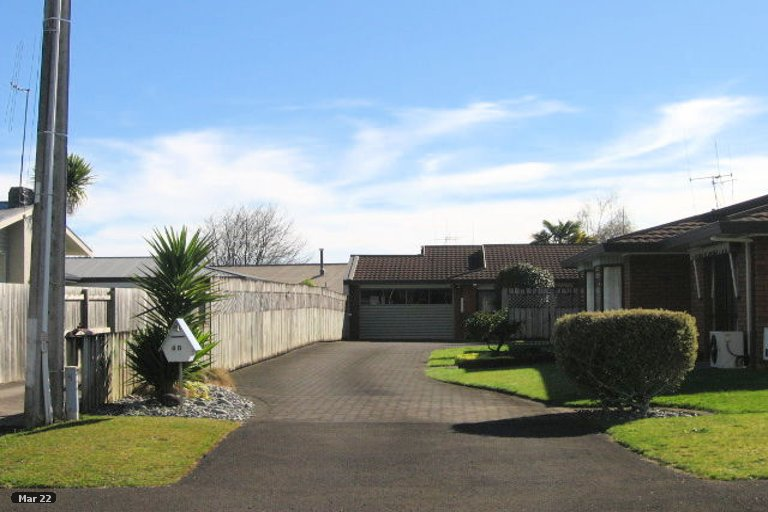 Property photo for 4B Bolmuir Road, Forest Lake, Hamilton, 3200