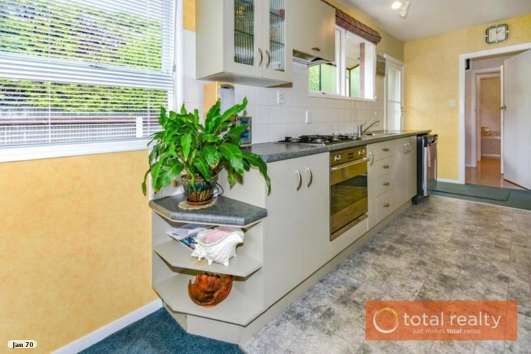 Property photo for 154 Halswell Junction Road, Halswell, Christchurch, 8025
