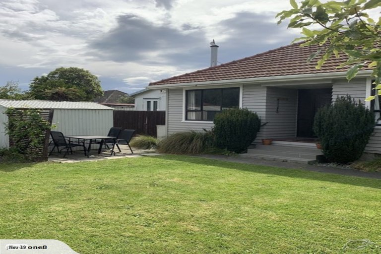 Property photo for 48 Rutherford Street, Woolston, Christchurch, 8023