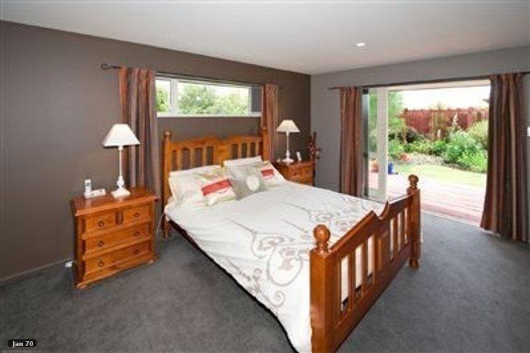 Property photo for 3 Cassinia Gardens, Aidanfield, Christchurch, 8025
