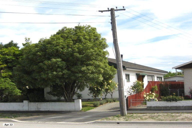 Property photo for 66 MacKenzie Avenue, Woolston, Christchurch, 8023