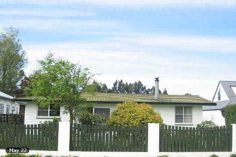 Photo of property in 11 Bank Street Springlands Marlborough District