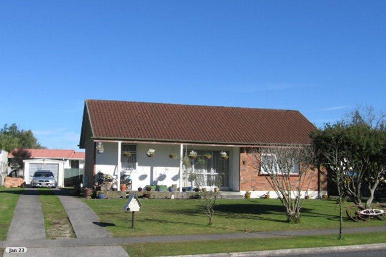 Photo of property in 24B Odlin Crescent, Nawton, Hamilton, 3200