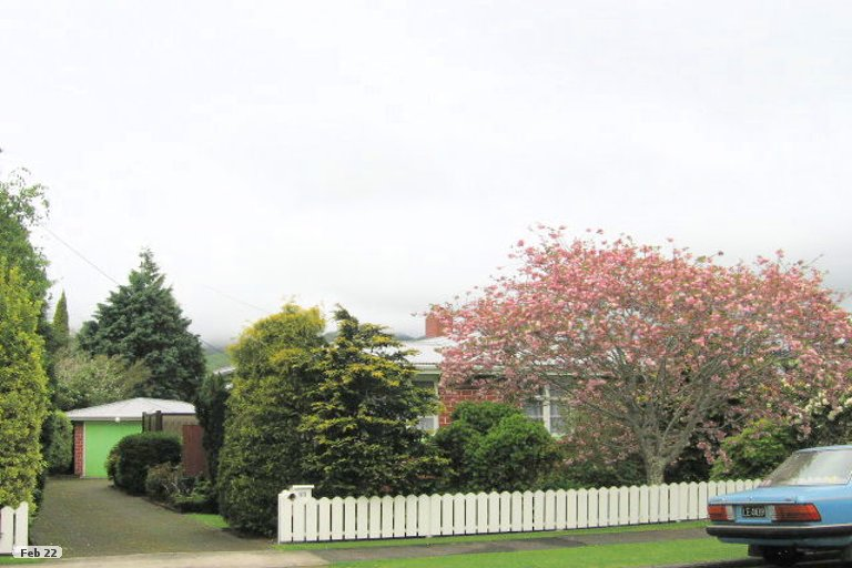 Property photo for 13 Albert Street, Paeroa, 3600