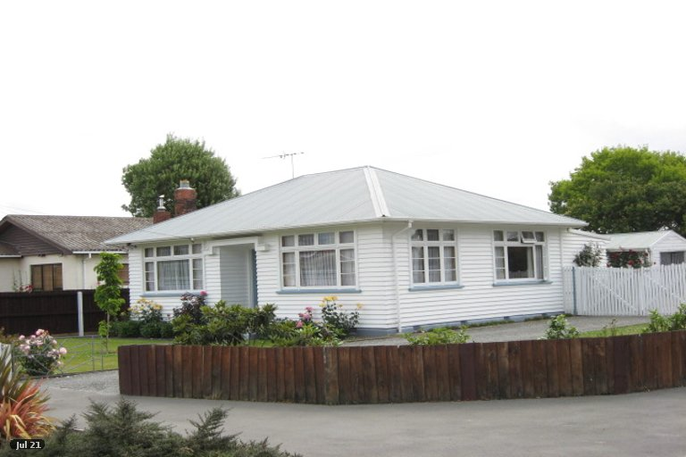 Property photo for 119 MacKworth Street, Woolston, Christchurch, 8062