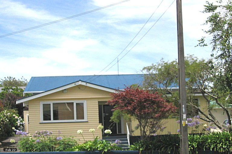 Property photo for 18 Harlston Road, Mount Albert, Auckland, 1025
