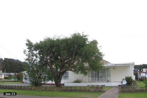 Photo of property in 1 Herrington Street Foxton Horowhenua District