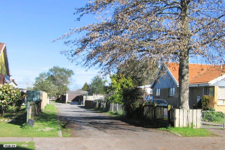 Photo of property in 22C Odlin Crescent, Nawton, Hamilton, 3200