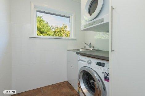 Photo of property in 7 Waterhouse Street Enner Glynn Nelson City