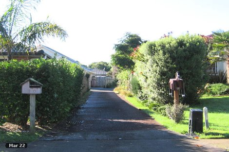 Photo of property in 10 Lucas Way Albany Auckland - North Shore