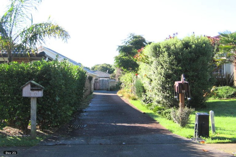 Photo of property in 10 Lucas Way, Albany, Auckland, 0632