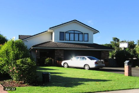 Photo of property in 16 Lucas Way Albany Auckland - North Shore