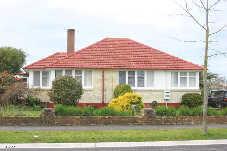 Property photo for 52 Kenney Crescent, Fairfield, Hamilton, 3214
