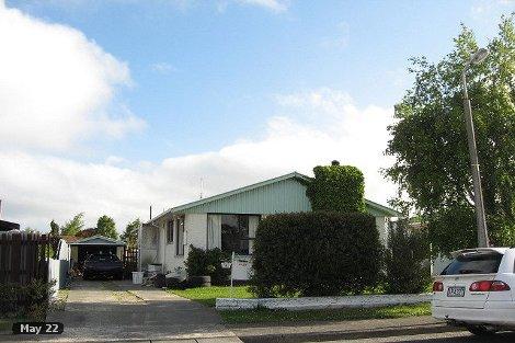 Photo of property in 3 Walker Place Rangiora Waimakariri District