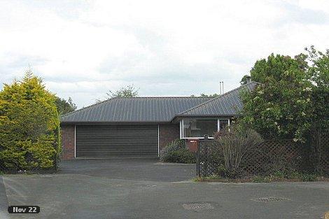Photo of property in 9 Country Lane Rangiora Waimakariri District