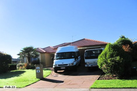 Photo of property in 14 Lucas Way Albany Auckland - North Shore
