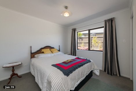 Photo of property in 9 Melfield Place Richmond Tasman District