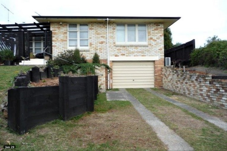 Property photo for 2 Elizabeth Street, Putaruru, 3411