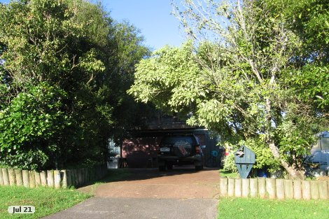 Photo of property in 1 Wharf Road Albany Auckland - North Shore