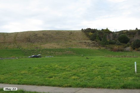Photo of property in 16 Arapeta Place Takaka Tasman District