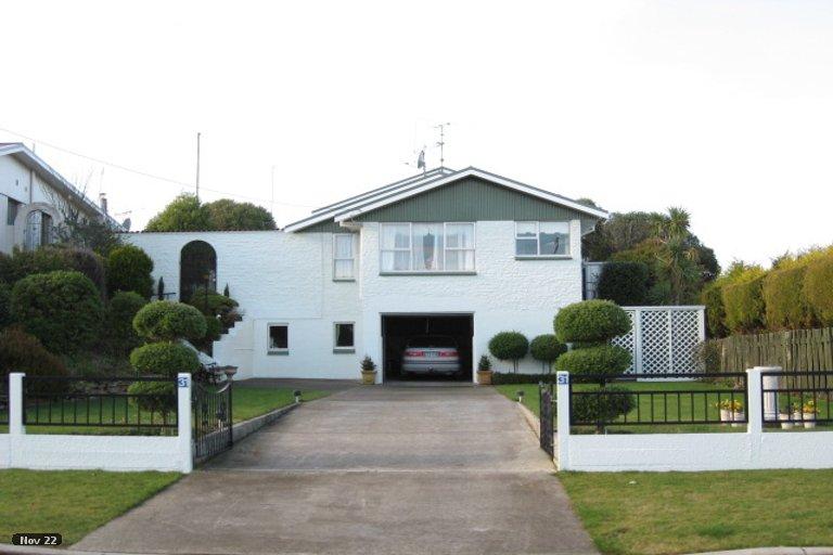 Property photo for 31 John Street, Otatara, Invercargill, 9879