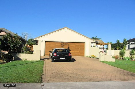 Photo of property in 6 Landing Drive Albany Auckland - North Shore