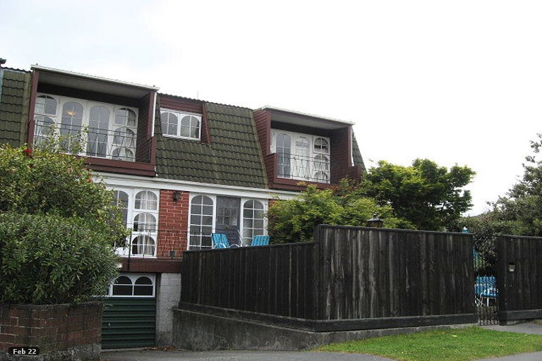 Property photo for 1/228 Clyde Road, Burnside, Christchurch, 8053