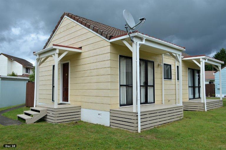 Photo of property in 3 Bill Schmelz Place, Kawerau, 3127