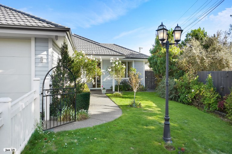 Property photo for 12 Haig Place, Woolston, Christchurch, 8023