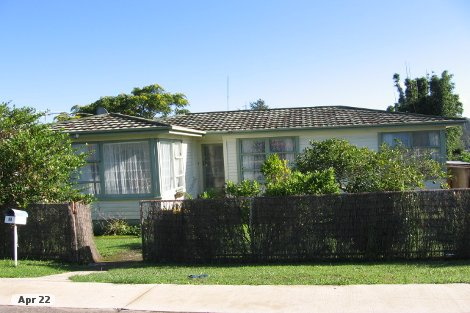 Photo of property in 2 Bass Road Albany Auckland - North Shore