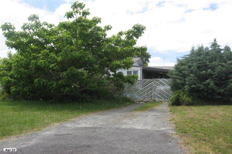Property photo for 6 Victoria Street, Tahawai, 3170