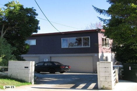 Photo of property in 8 Bass Road Albany Auckland - North Shore