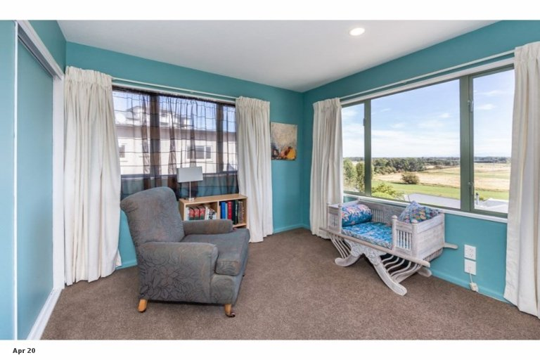 Property photo for 7 Ennerdale Row, Westmorland, Christchurch, 8025