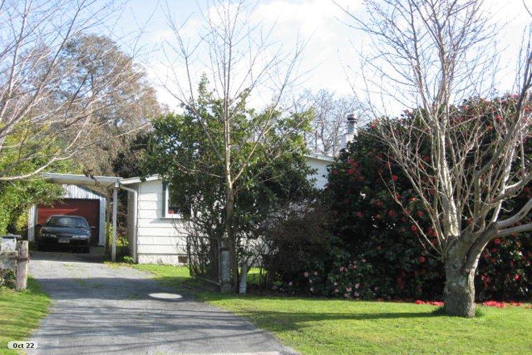 Property photo for 6 Kempton Street, Greytown, 5712