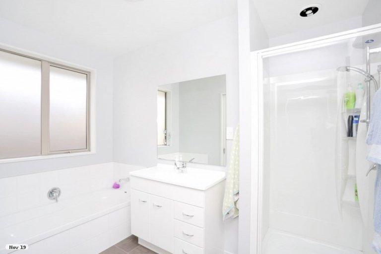 Property photo for 151 Grant Road, Otatara, Invercargill, 9879