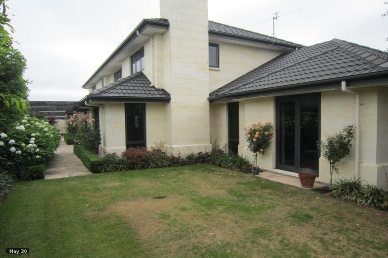 Property photo for 29 Brigham Drive, Halswell, Christchurch, 8025