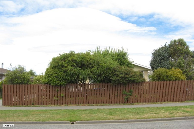 Property photo for 10 Shetland Street, Woolston, Christchurch, 8062