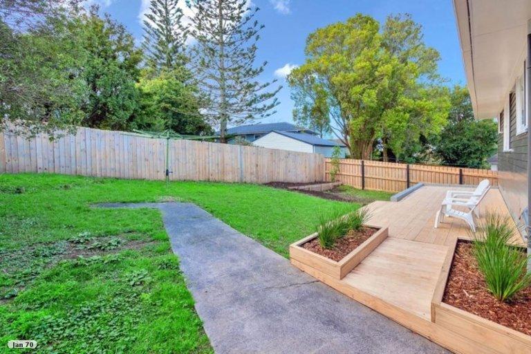 Property photo for 17 Temuri Place, Glendene, Auckland, 0602