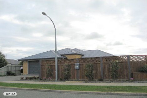 Photo of property in 17 Green Street Rangiora Waimakariri District