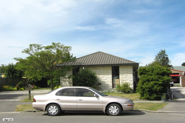 Property photo for 4 Palamino Place, Woolston, Christchurch, 8023