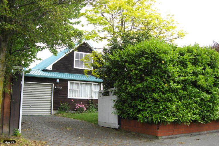 Property photo for 157 Clyde Road, Burnside, Christchurch, 8053