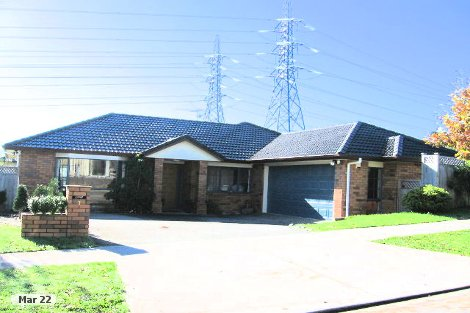 Photo of property in 7 Vinewood Drive Albany Auckland - North Shore