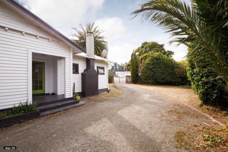 Property photo for 1348 Napier Road, Ashhurst, 4810
