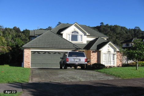 Photo of property in 16 Landing Drive Albany Auckland - North Shore