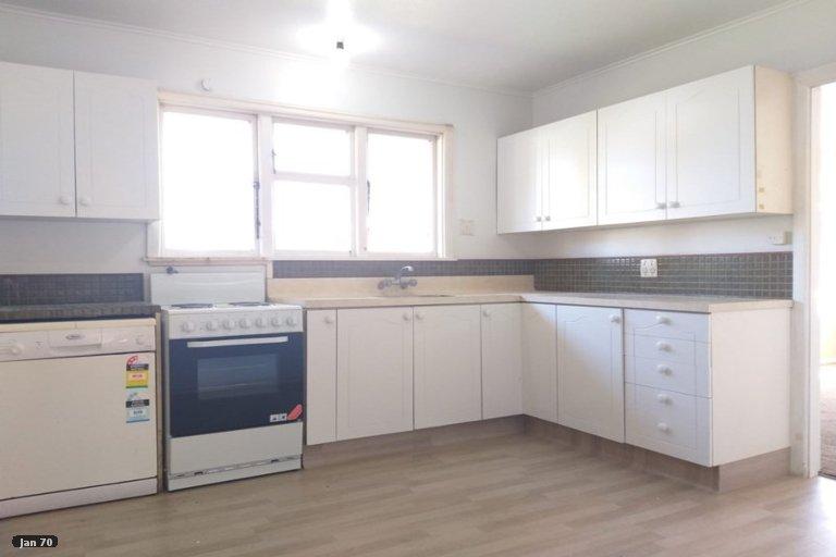 Property photo for 16 Shearer Avenue, Papanui, Christchurch, 8052