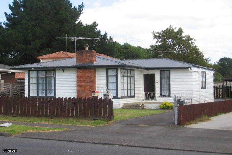 Property photo for 23 Astley Avenue, New Lynn, Auckland, 0600