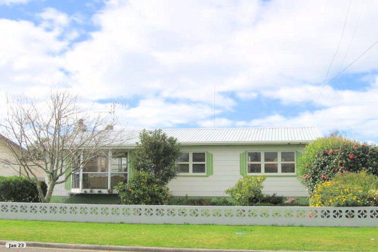 Property photo for 5 Tyrone Street, Greerton, Tauranga, 3112