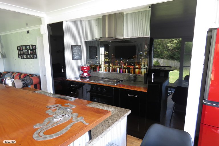 Photo of property in 63 Takahe Road, Ahipara, Kaitaia, 0481